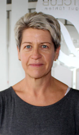 Jana Lehmann
