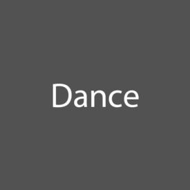 Bewege dich zu einer Tanzchoreographie mit ganz besonderen Moves.